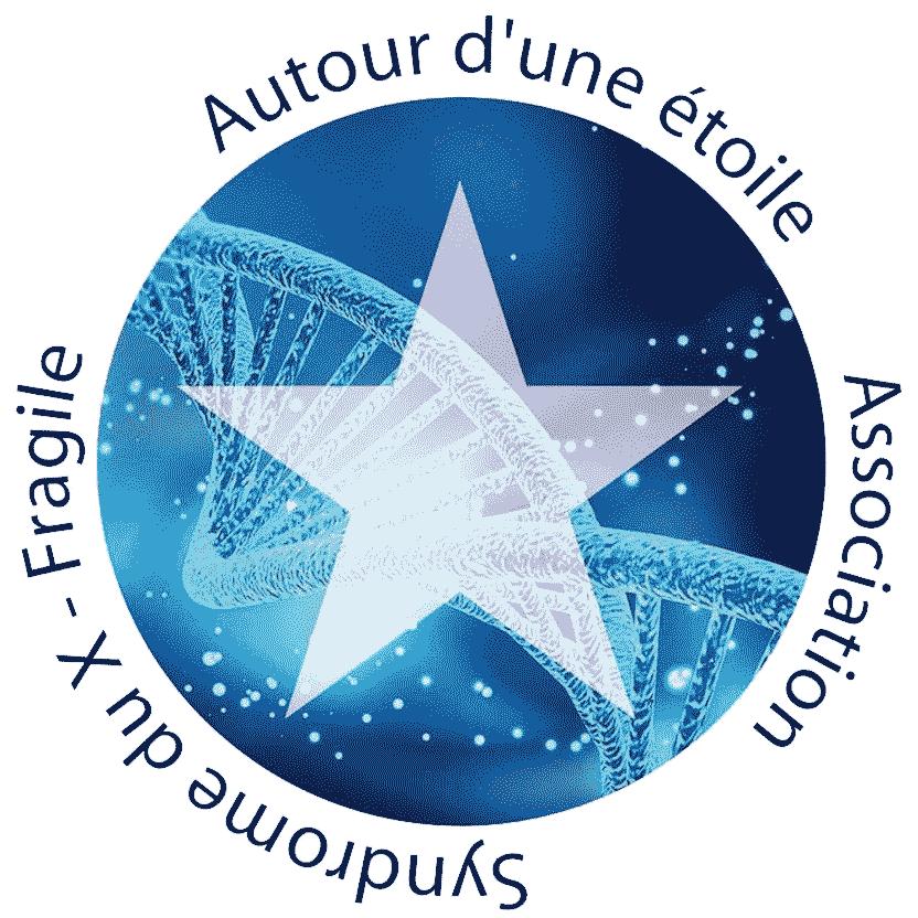 Autour d'une étoile: Syndrome du X Fragile